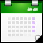 2014年7月のガンプラなどの発売日 RG「シャア専用ズゴック」は17日出荷