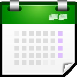 201506 gunpla-calendar